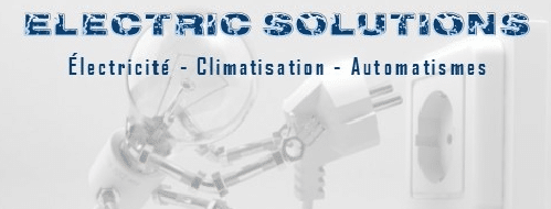 ELECTRIC SOLUTION